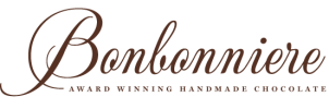 Bonbonniere Chocolates –  workshops and parties in Shrewsbury